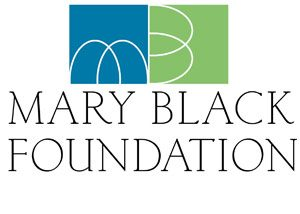 mary-black-foundation-logo