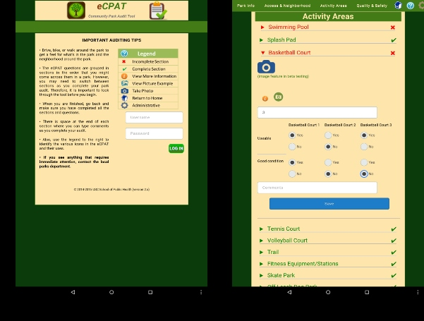 Mobile App Screenshot 1 (2)