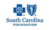 bcbs_foundation_logo