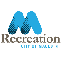 mauldin recreation-small (1)