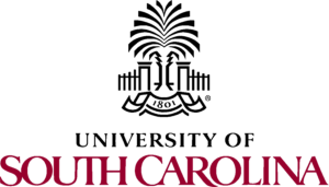 New_University_of_South_Carolina_Logo