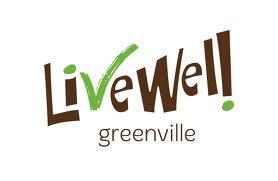 lwg_logo