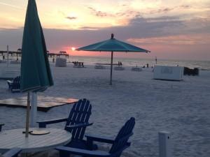ALR_Beach